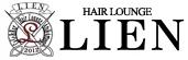 HAIR LOUNGE LIEN
